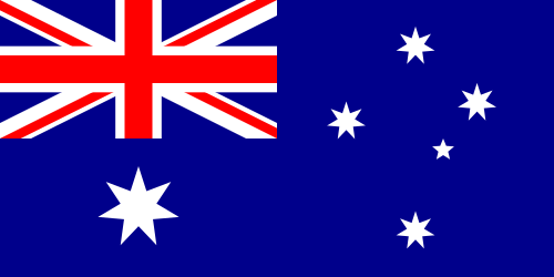 500px-Flag_of_Australia.svg