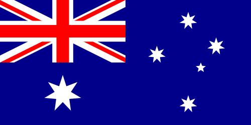 500px-Flag_of_Australia.svg