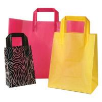 d6ba2-plastic_shopping_bag