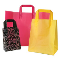 d6ba2-plastic_shopping_bag