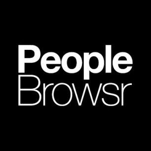 people-browsr.jpg