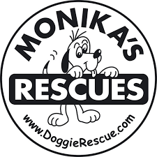 doggie-rescue