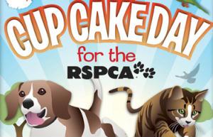 Cupcake-Day