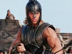 spartan-brad-pitt