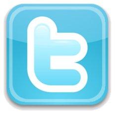 Twitter_Logo_node_full_image_2