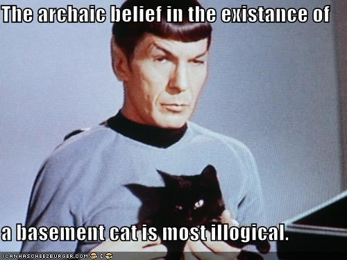 basement-at-illogical.jpeg