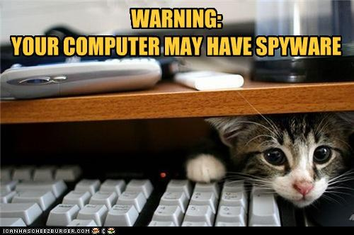 funny-pictures-your-computer-may-have-spyware