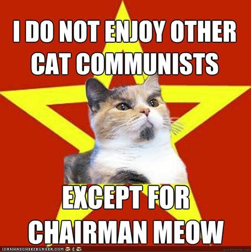 http-::icanhascheezburger.com:2011:04:22:funny-pictures-lenin-cat-chairman-meow