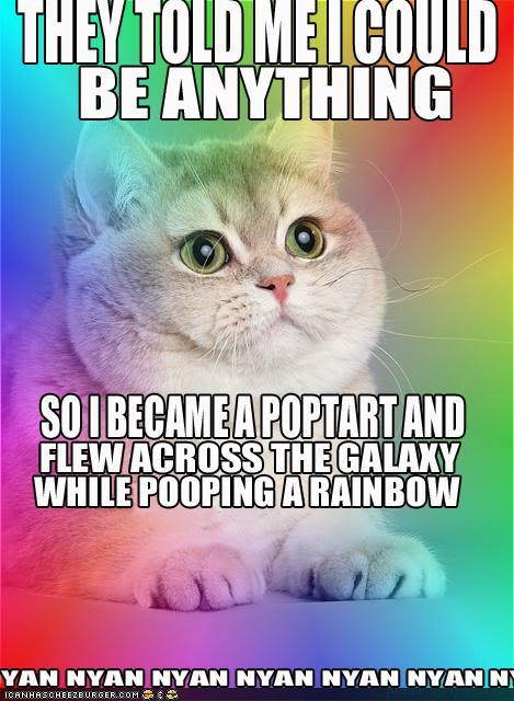 poptart-nyan-cat-rainbow