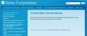 news-corp-governance-300x126