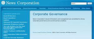 news-corp-governance-300x126