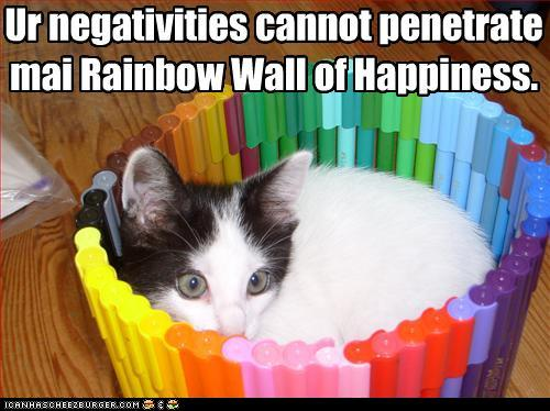 funny-pictures-cat-in-rainbow-marker-fortress1