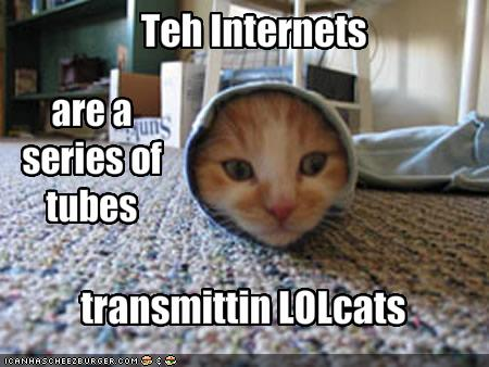 funny-pictures-the-internet-is-a-series-of-tubes.jpg