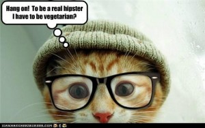 real-hipster-300x188.jpg