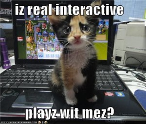 iz-real-interactive-playz-wit-mez-300x255.jpg