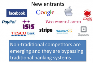 non-bank-emerging-competitors-300x203