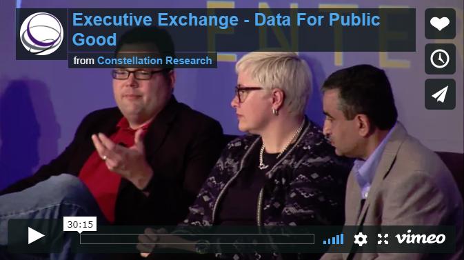 Data For PublicGood