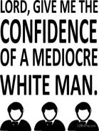 confidence-white-man