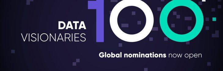 Nomination-Post-1200x385